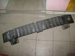 Усилитель бампера передний, Mazda, Mazda 3, BK. .