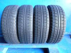 Bridgestone Blizzak Revo1. Всесезонные, 2011 год, износ: 10%, 4 шт. Под заказ