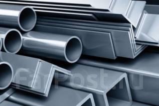 Покупка металлоизделий: уголок, арматура, трубы, швеллера и тд