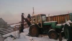 ЮМЗ 6. Продам трактор ЭО ЮМЗ-6 в хорошем рабочем состоянии.
