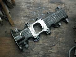 Крышка головки блока цилиндров. Toyota Estima Lucida, CXR10G Двигатель 3CTE