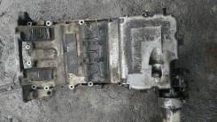 Поддон. Nissan Cima Двигатель VK45DD