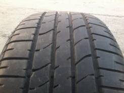 Bridgestone Turanza ER30. Летние, износ: 5%, 2 шт