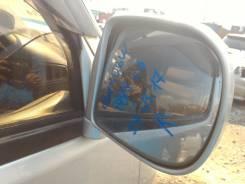 Зеркало заднего вида боковое. Toyota Hiace, KZH106W Toyota Regius Ace, KZH100, KZH106, RZH101 Двигатели: 1KZTE, 2RZE