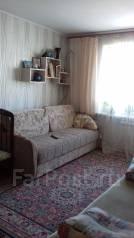 1-комнатная, улица 50 лет ВЛКСМ 30в. Трудовая, частное лицо, 31 кв.м. Интерьер