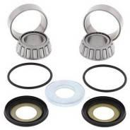 Комплект подшипников рулевой колонки All Balls 22-1047 Beta