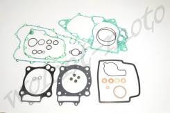 Комплект прокладок двигателя Athena P400210850064 Honda CRF450R 02-04