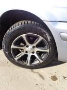 Продам комплект колёс175/65/R14. 4x100.00