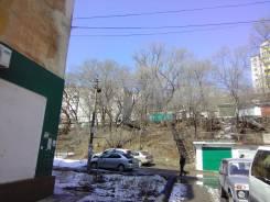 Гаражи капитальные. Находкинский проспект 96а, р-н Моручилище, электричество, подвал.