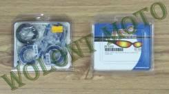 Комплект подшипников заднего колеса All Balls 25-1202 CR125R 90-99, CR250R 90-99, CR500R 90-01