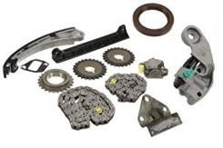 Ремкомплект системы газораспределения. Suzuki: Cultus Crescent, Esteem, Cultus, SX4, Vitara, Escudo Двигатель J20A