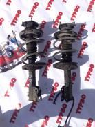 Амортизатор. Nissan Stagea, WHC34, WGC34 Nissan Laurel, GC35, HC35, SC35 Двигатели: RB20E, RB25DE, RB20DE, RB25DET, RD28