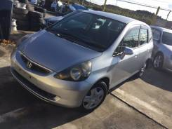 Honda Fit. GD11753262