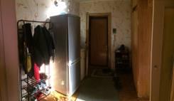 2-комнатная, улица Некрасова 141. Центр, агентство, 53 кв.м.
