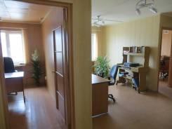 3-комнатная, Пограничная 4. Пограничная , частное лицо, 55 кв.м. Интерьер
