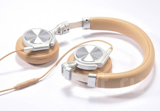 Музыкальные наушники Joway TD01, отличное качество, супер звук!