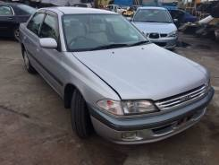 Toyota Carina. AT2116031134