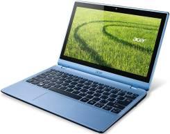"""Acer Aspire E5-571G. 15.6"""", 1,7ГГц, ОЗУ 6144 МБ, диск 1 000 Гб, WiFi, Bluetooth, аккумулятор на 2 ч."""