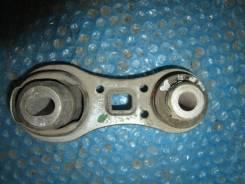 Подушка двигателя. Renault Megane Renault Scenic Двигатели: F4R, F9Q, K4M