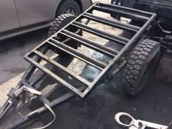 УАЗ. Продам прицепы ГАЗ МАЗ ЗИЛ Камаз, 750 кг.
