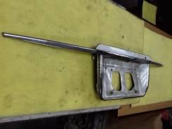Ручка двери внешняя. Toyota Regius, RCH41