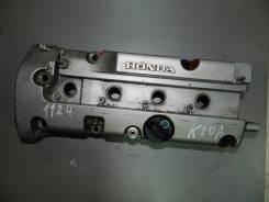 Крышка головки блока цилиндров. Honda Stepwgn, DBA-RG2, DBA-RG3, DBA-RG4, DBA-RG1 Двигатель K20A