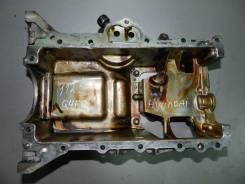 Поддон. Hyundai: ix20, ix35, Solaris, Elantra, i30, i20, Tucson, Veloster