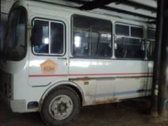 ПАЗ 4234. Продам автобус ПАЗ, 1 000 куб. см., 30 мест