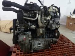 Двигатель в сборе. SsangYong Rexton, RJN SsangYong Rodius SsangYong Kyron Двигатели: D27DTP, D27DT