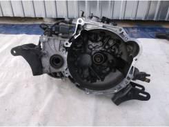 Механическая коробка переключения передач. Audi: A3, A1, S7, A5, A4, A6, A2, A7, A8, Allroad, Q2, Q5, Q7, RS, RS4, S, S2, S3, S4, S5, S6, S8, SQ5, SQ7...