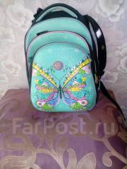 Продам рюкзак для школы
