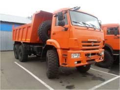 Камаз 65222. Продам Самосвал , 12 000 куб. см., 19 500 кг.