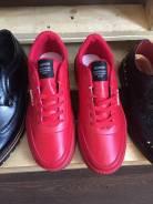 Кроссовки , туфли. 42, 43, 44. Под заказ