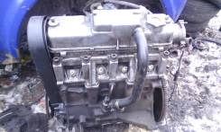 Двигатель Лада 2109. ВАЗ 21083