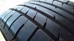 Dunlop SP Sport 230. Летние, 2013 год, износ: 5%, 4 шт