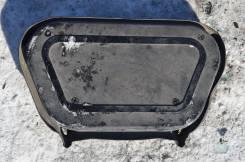 Корпус салонного фильтра. Audi A8, D3/4E, D3, 4E