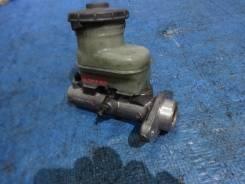 Цилиндр главный тормозной. Honda HR-V, GH1, GH4, GH2, GH3