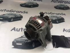 Генератор. Toyota: Celica, Corolla Fielder, Allex, WiLL VS, Corolla Runx Двигатель 2ZZGE