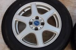 Bridgestone BEO. 6.0x15, 4x100.00, ET45