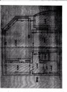 1-комнатная, ул.Авиаконструктора Петлякова,дом 25. Внуковское поселение, частное лицо, 42,0кв.м.