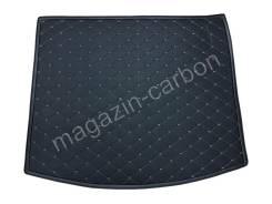 Ковровое покрытие. Mazda