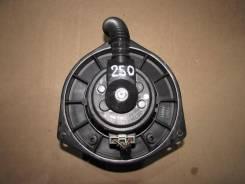 Моторчик печки Subaru IMPREZA
