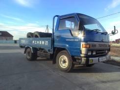 Toyota Toyoace. Продается грузовик Toyota TOYO ACE, 3 000 куб. см., 2 000 кг.