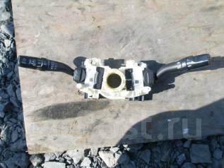 Блок подрулевых переключателей. Toyota Harrier, SXU10, MCU15, MCU10, SXU15, ACU10, ACU15 Двигатели: 2AZFE, 5SFE, 1MZFE