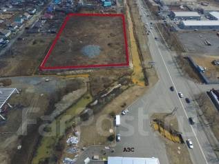 Продам земельный участок. 12 127 кв.м., собственность, аренда, электричество, вода, от частного лица (собственник)