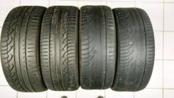 Michelin Pilot Primacy. Летние, 2015 год, износ: 50%, 4 шт