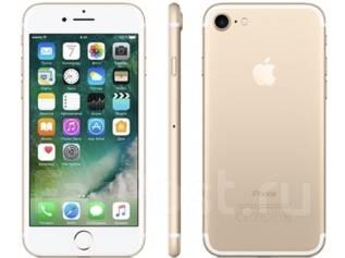 Apple iPhone 7 32Gb. Новый. Под заказ