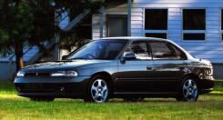 Subaru Legacy. BD5031291, EJ20EDADFE