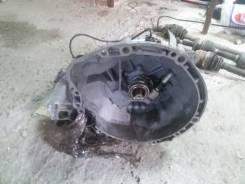 Механическая коробка переключения передач. Lifan Smily, 320 Lifan Breez, 320 Двигатель LF479Q3B