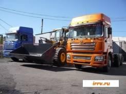 Shaanxi. Продается тягач Шанкси в Новосибирске, 9 724 куб. см., 25 000 кг.
